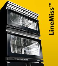 LineMiss und LineMicro