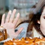 Die Geheimnisse der Tortenkühlung