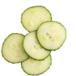 Em 3 concombre bis