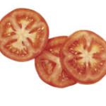 Em 5 tomate bis