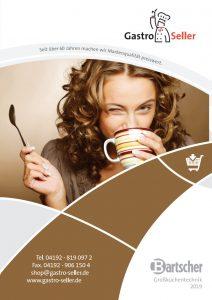 8a78839a7316ba Bartscher Katalog 2019 zum durchblättern - Gastro-Seller Blog