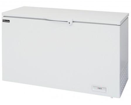 Kühltruhen