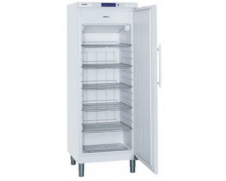 Tiefkühlschränke Gastro