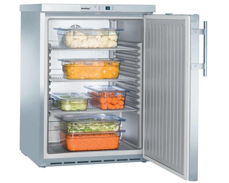 Kühlschränke Universal