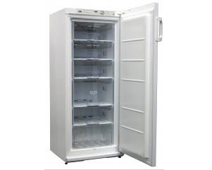 Tiefkühlschränke Universal