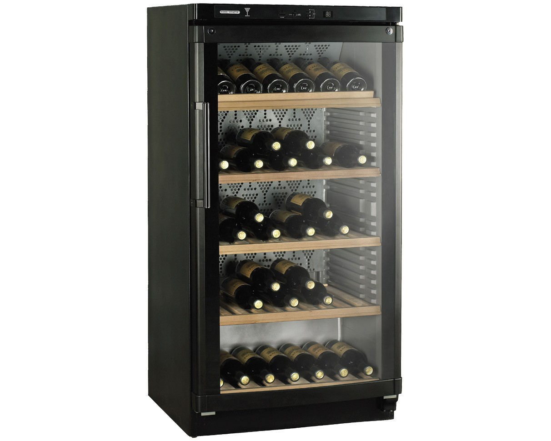 Kühlschränke : Gastro-Seller.de