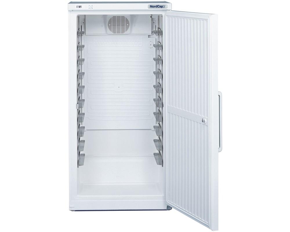 Kühlschränke Bäckereinorm