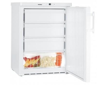 Unterbautiefkühlschrank