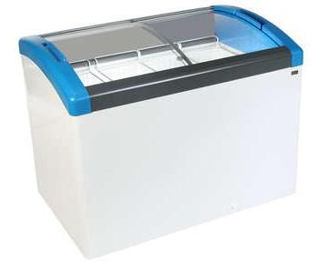 Gastro kühltruhe