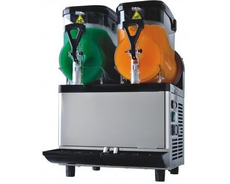 Slush-Maschinen
