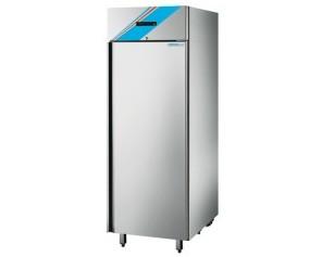 Tiefkühlschränke Bäckerei / Backwaren
