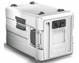 Blanco Blancotherm BLT 420 KBUH, beheizbar