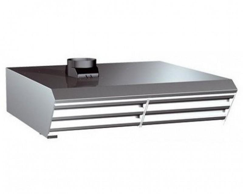der unox ladenbackofen bakerlux xb 695 6x 600x400 gastro. Black Bedroom Furniture Sets. Home Design Ideas